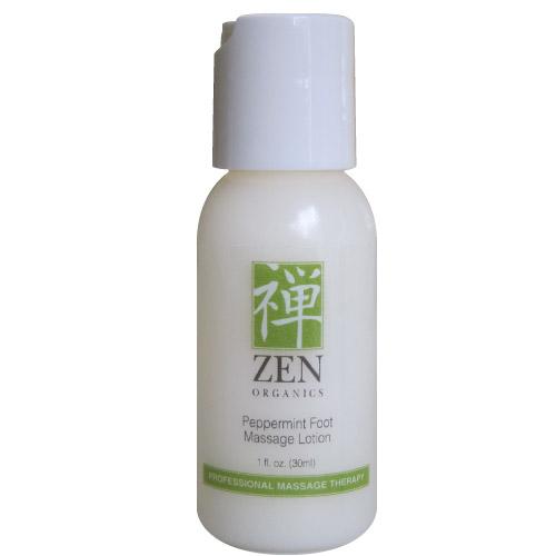Zen Organics
